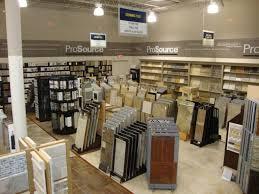 voted one of atlanta s nicest designer tile showrooms ceramic