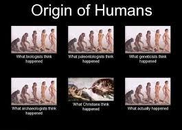 Shots Fired Meme Origin - evolution orthodoxy meme triggered thoughts speak easy