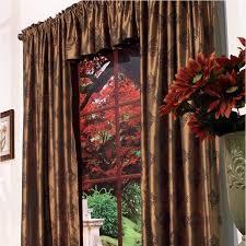 christmas tree shop curtains furniture ideas deltaangelgroup