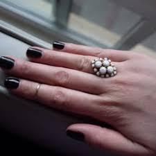 healthy nail and spa 81 photos u0026 187 reviews nail salons