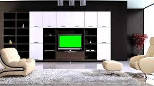 best tv size for living room tv size calculator height width bedroom sizes chart best for small