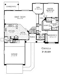 city grand cholla floor plan del webb sun city grand floor plan