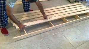 canapé sedari moroccan sofa sedari part 1