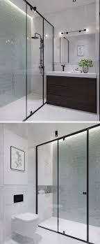 bathroom ideas paint 100 bathroom tile paint ideas best paint colors for beige