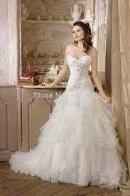 wedding dressing wedding lifestyle crossdresser wedding dress