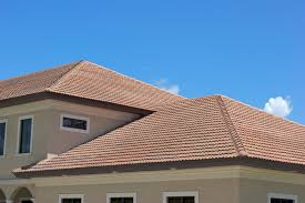 Tile Roofing Materials Roofing Material Which One Is Right For Me