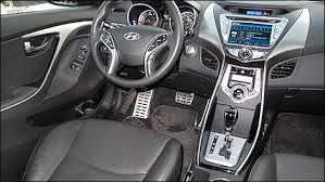 2013 hyundai elantra coupe gls 2013 hyundai elantra coupe se review winnipeg used cars