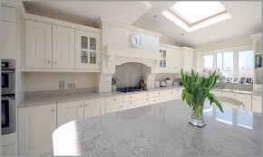 coastal kitchen st simons island ga granite countertop kitchen cabinets prices per linear glass