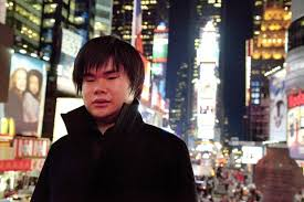 Nobuyuki Tsujii Blind This Piano Genius Can U0027t Even See The Keys But He U0027s One Of The