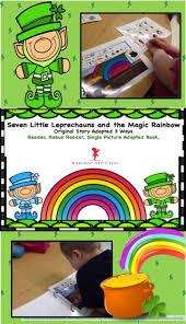 best 25 the leprechaun ideas on pinterest leprechaun story