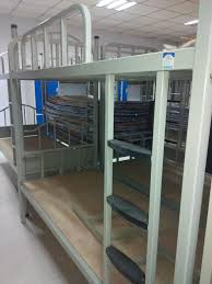 beds students bed up and down shop high and low shop double iron