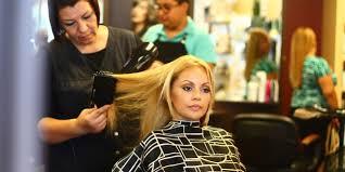 hair braiding got hispanucs latino salon spa
