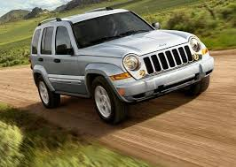 2006 jeep liberty trail 2007 jeep liberty review top speed