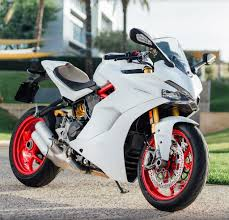 ducati motorcycle ducati to launch 5 new bikes in india