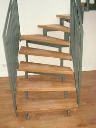 treppe rutschschutz mobiler schreiner berlin human mirrafati tischler treppen