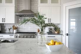 kitchen cabinet design tips 6 design tips to help you plan your kitchen creating