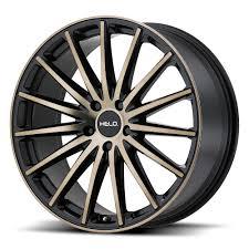 lexus gs400 tires 1998 lexus gs400 17 inch wheels rims on sale at wheelfire com