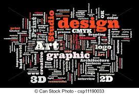 design grafik zeichnungen design grafik studio grafik wort poppig