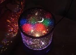bright star led christmas lights bright star led christmas lights canada best selling bright star