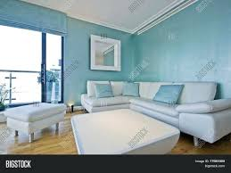 Baby Blue Leather Sofa Blue Leather Sofa Set New Design Sofa And Furniture Light Blue