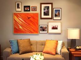 Living Room Art Sets Wall Art Decor Ideas Living Room Living Room Beautiful Diy Wall