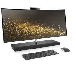 a 1 le meilleur ordinateur de bureau tout en un en mar 2018