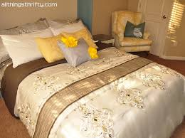 Fleur De Lis Comforter Better Homes And Gardens Comforter Sets Better Homes And Gardens