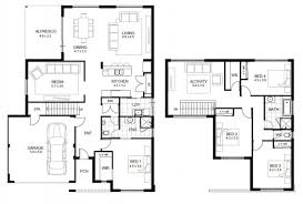 home layout designer five questions to ask at home layout plans home layout