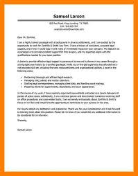 paralegal cover letter 9 cover letter paralegal mla cover page