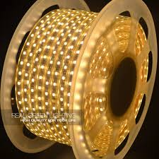 Amber Led Strip Lights by 5050 Led Strip Light Super Bright Led Strip Light 220v Smd Led