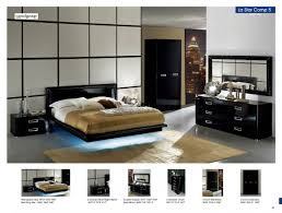 White Walls Dark Furniture Bedroom Black White And Gray Bedroom Ideas Decorating With Furniture In