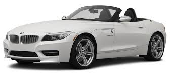 amazon com 2012 bmw z4 reviews images and specs vehicles