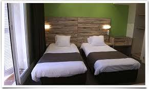 chambre de bonne marseille hotel terminus marseille charles site officiel