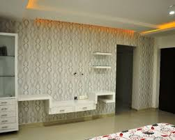 Architects And Interior Designers In Hyderabad House Interior Design Hyderabad U2013 Interior Design