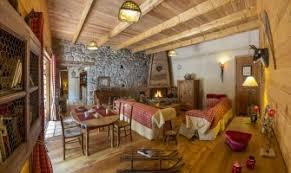 chambre d hotes orcieres gîtes et chambres d hôtes de charme orcières gîtes de orcières
