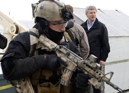 Special Forces Meme - canadian special forces soldiers put on rare display of fighting