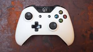 amazon black friday xbox one bonus controller is the xbox one elite controller worth the upgrade trusted reviews