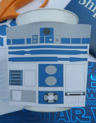diy r2d2 glasses with free printables is it for parties is it