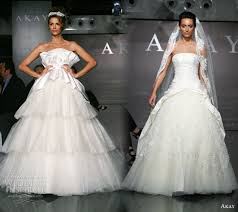 turkish wedding dresses turkey wedding dresses overlay wedding dresses