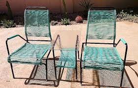 patio table and chair covers winter patio table and chair covers fresh sources for cheap outdoor