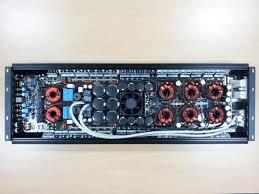 audiopipe apk 4500 skar 4500 vs saz 3500v2 vs 2x gzna 1 2500dxii форум по автозвуку