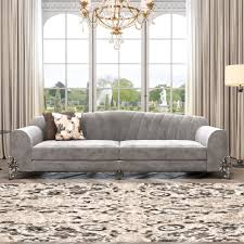 Luxury Sofas Brands Sofa 31 Awful Luxury Sofa Pictures Ideas Luxury Sofa Bed Queen