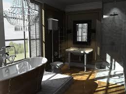 Italian Home Interior Design Marvelous Ideas Interiors 19 Jumply Co