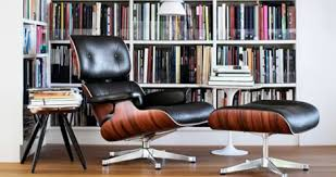 best chair for reading reading chair crafty design ideas chair ideas