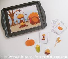 88 best early childhood thanksgiving images on therapy