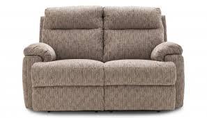 Corner Sofa With Speakers La Z Boy Sofas Armchairs U0026 Recliner Settees Ahf