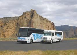 Oregon travel by bus images Redmond bus stop cobreeze bus service between bend portland oregon jpg