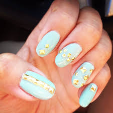 nails by lexi instagram princesslexiii twitter nailsbylexiii