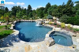 best home and pool builder in lehigh valley pa
