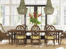 furniture tips for caring for wicker sunroom furniture sets